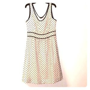 A Tommy Hilfiger dress!
